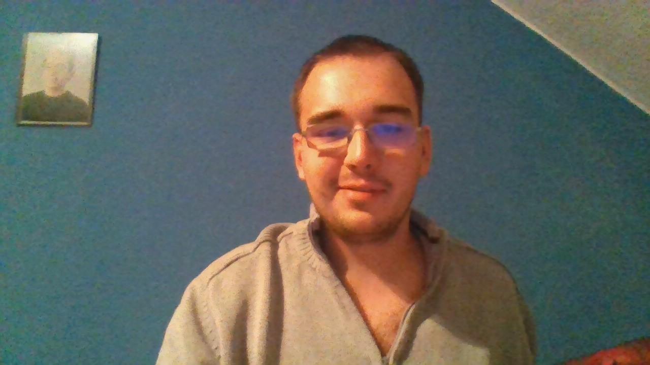 David25 aus Nordrhein-Westfalen,Deutschland