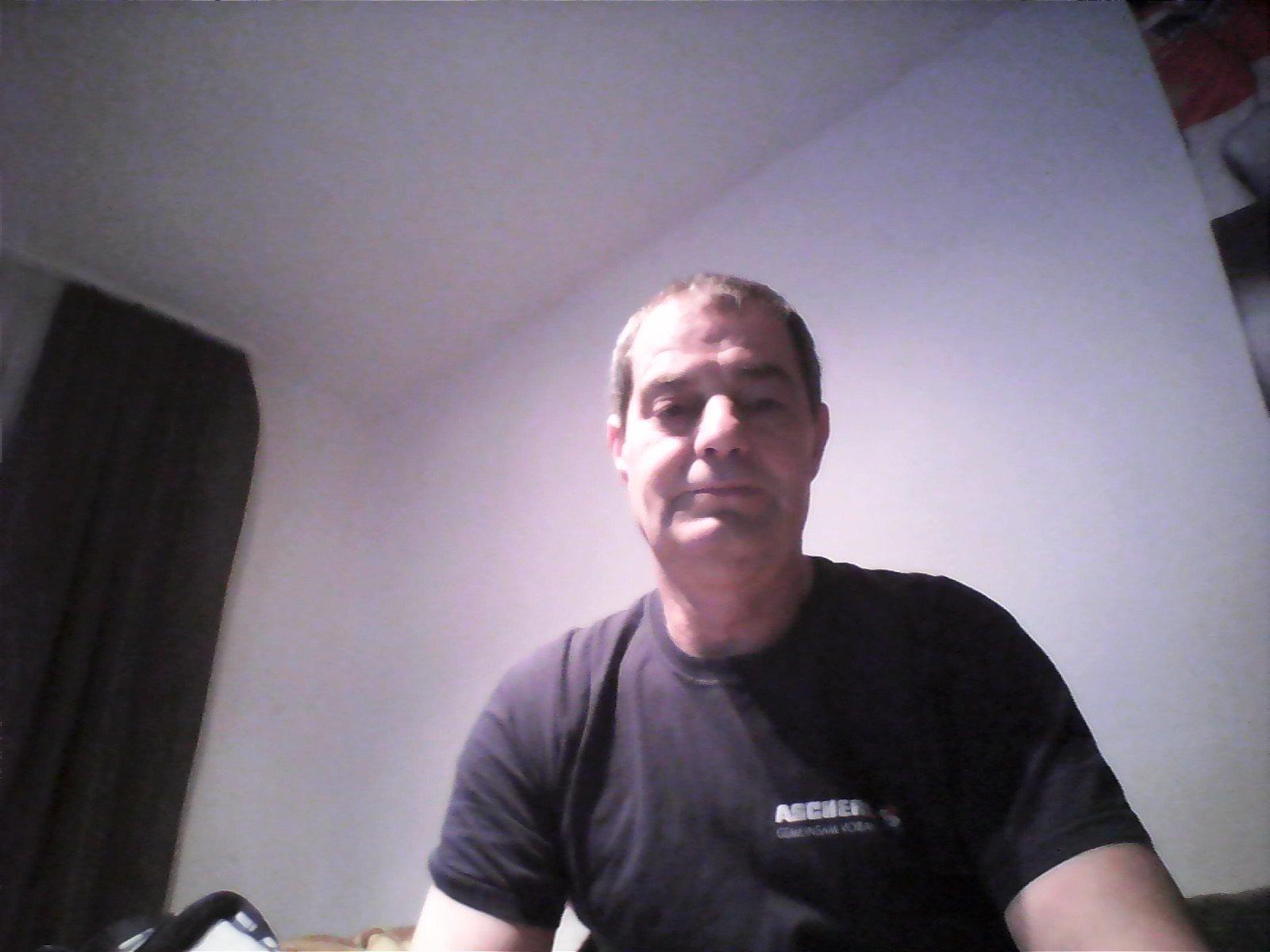 Peter der geile aus Nordrhein-Westfalen,Deutschland